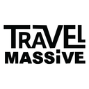 Logo Travel Massive